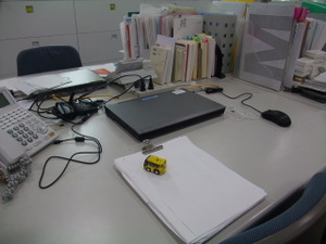 Blog2011_0607